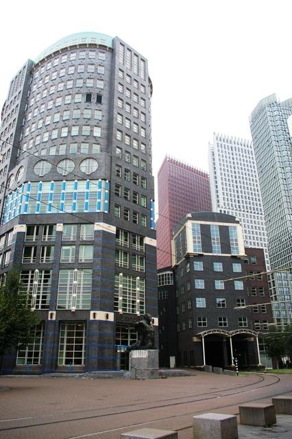 Modern-Den-Haag1