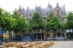 Klassiek-Den-Haag2