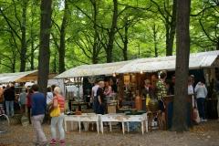 Antiekmarkt1