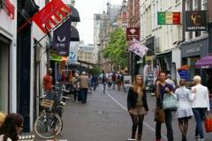 Shoppen-in-Den-Haag